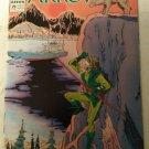 Green Arrow #29 VF/NM Mike Grell DC Comics