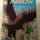 Green Arrow #30 VF/NM Mike Grell DC Comics