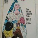 Green Arrow #36 VF/NM Mike Grell DC Comics