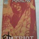 Green Arrow #39 VF/NM Mike Grell DC Comics