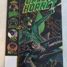 Green Hornet #1 Free Comic Book Edition VF/NM Dynamite Entertainment