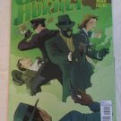 Green Hornet #4 VF/NM Mark Waid Dynamite Entertainment