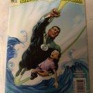 Green Lantern #156 VF/NM Judd Winick DC Comics