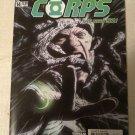 Green Lantern Corps #14 VF/NM Peter Tomasi DC Comics The New 52