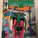 Green Lantern Emerald Dawn 2 #4 VF/NM DC Comics