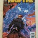 Grifter #3 VF/NM DC Comics The New 52