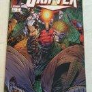 Grifter #4 VF/NM Image WIldstorm Comics