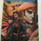 Grimjack Killer Instinct #1 VF/NM John Ostrander Timothy Truman IDW Publishing