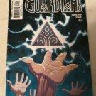 Guardians #1 VF/NM Marvel Comics