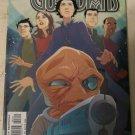 Guardians #3 VF/NM Marvel Comics