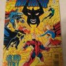 Guy Gardner Warrior #24 VF/NM Zero Hour DC Comics