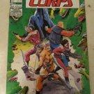 H.A.R.D. Corps #10 VF/NM Valiant Comics