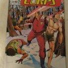 H.A.R.D. Corps #6 VF/NM Valiant Comics