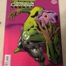 Hal Jordan and the Green Lantern Corps #9 VF/NM DC Comics Rebirth