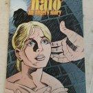 Halo an Angel's Story #4 VF/NM Sirius Comics