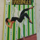 Harbinger #17 F/VF Valiant Comics
