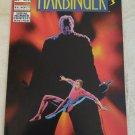 Harbinger #21 F/VF Valiant Comics