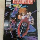 Harbinger #22 F/VF Valiant Comics