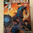Harbinger Vol 2 #15 VF/NM Valiant Comics Harbinger Wars
