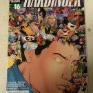Harbinger Vol 2 #16 VF/NM Valiant Comics