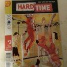 Hard Time #3 VF/NM DC Focus Comics