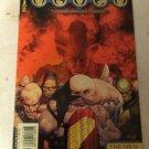 Haven The Broken City #2 VF/NM DC Comics