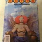 Haven The Broken City #3 VF/NM DC Comics