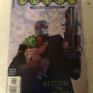 Haven The Broken City #6 VF/NM DC Comics