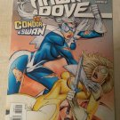 Hawk & Dove #3 VF/NM Rob Liefeld DC Comics The New 52