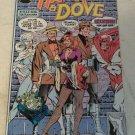 Hawk & Dove Vol 3 #4 VF/NM DC Comics