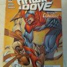 Hawk & Dove #2 VF/NM Rob Liefeld DC Comics The New 52