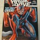 Hawk & Dove #5 VF/NM Rob Liefeld DC Comics The New 52