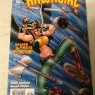 Hawkgirl #56 VF/NM Walter Simonson Howard Chaykin DC Comics