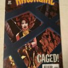 Hawkgirl #57 VF/NM Walter Simonson DC Comics