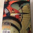Hawkman Vol 3 #17 VF/NM DC Comics
