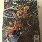 Hawkman Vol 3 #20 F/VF DC Comics