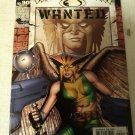Hawkman Vol 4 #30 VF/NM Jimmy Palmiotti Justin Gray DC Comics