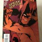 Hawkman Vol 4 #35 VF/NM Jimmy Palmiotti Justin Gray DC Comics