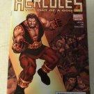 Hercules Twilight of a God #1 VF/NM Marvel Comics
