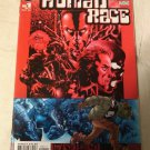 Human Race #1 VF/NM DC Comics