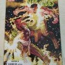 Incredible Hercules #120 Fine Greg Pak Marvel Comics