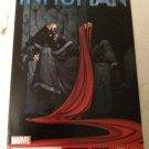Inhuman #5 VF/NM Charles Soule Marvel Comics Inhumans