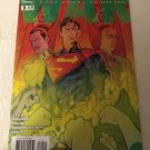 Injustice Gods Among Us Year Two #9 VF/NM DC Comics
