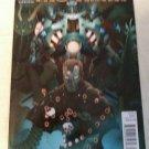Invincible Iron Man #28 VF/NM Matt Fraction Marvel Comics