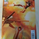 Invincible Iron Man #31 VF/NM Matt Fraction Marvel Comics