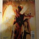Iron Man Legacy #5 VF/NM Marvel Comics