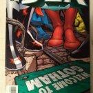 JLA #32 VF/NM Mark Waid DC Comics Justice League