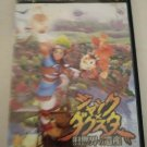 Jak and Daxter: The Precursor Legacy (Sony Playstation 2) Japan Import PS2