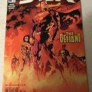 JLA #58 F/VF Mark Waid DC Comics Justice League