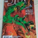 JLA Classified #13 VF/NM Warren Ellis DC Comics Justice League